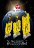 Cubos mecánicos Shark para cimentaciones de Tec System