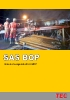 Equipo mecánico SAS+BOP para inyección con alta presión de Tec System