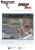 Columnas de perforación Speedy Drill de Ripamonti (ENG - ITA)