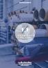 Ferrer-Dalmau Textil: representadas en el sector de los acabados.