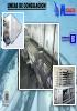 Sistemas de congelación (iqf, túnel de secado, pesaje automático...)
