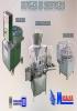 Dosificadoras (diferentes sistemas)