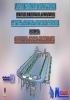 Líneas multi-función limpieza, control, empaque