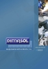 Catálogo General DIMASOL 2019