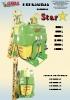 Herbicidas suspendidos Star