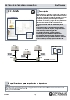 Conjunto de interfaz, programa para supervisión y gestión - CC-142S