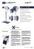 Impresoras Inkjet de alta resolución LCX Series