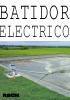Batidor eléctrico de Reck