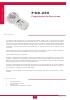 Progamador de direcciones - PGD 200