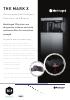 Impresoras 3D Markforged X5 (EN)