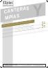 Cazos para excavadoras - Canteras y Minas