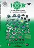 Catálogo de soportes ISB