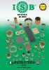 Catálogo de casquillos ISB