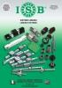Catálogo de sistemas lineales ISB