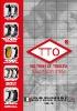 Catálogo de retenes TTO