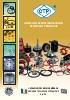 Catálogo de retenes OTP