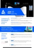 Impresoras 3D JCR 600 / 600 Pro (EN)