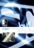 Accesorios para vidrio Tubo