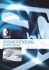 Accesorios puertas interior
