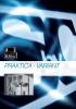 Praktica Variant - Herrajes para sistemas de apertura de vidrio de deslizamiento