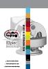 Rotores hidráulicos y mecánicos - pulpos hidráulicos - pinzas para troncos - bivalvas hidráulicas