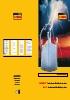 Contenedores flexibles conductivos y disipativos - Condusac