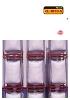 Estructuras para contenedores flexibles - Mecanosac