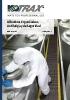 Alfombras ergonómicas, antifatiga y de seguridad