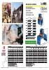 Pinzas de escolleras, manipulación y demolición - en punta de retro - serie PMG - rotación 360º