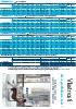 Ficha técnica Planibel / Stratobel / Stratophone (EN)