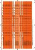 Ficha ténica de vidrio de control solar (EN)
