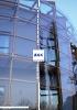 Sistemas de fachada de vidrios exteriores acoplados (VEA) - Structura