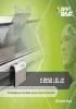 Sensores de láser azul E-Bend Blue