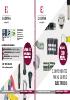 Componentes para equipos electrónicos Essentra