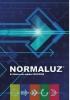 Catálogo de señalización Normaluz