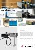 Impresora de marcaje Industrial GraphicJet