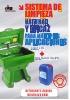 Aplicaciones para lavadoras biologicas de piezas