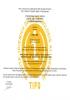 TIFQ - Instituto para la calidad higiènica de la tecnologia alimentaria