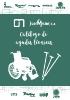 Catálogo de ayudas técnicas José Mestre