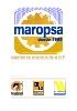 Catalogo de productos Maropsa