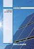 Bollhoff, colaborador en técnicas y elementos de fijación de la Industria de la Energía solar