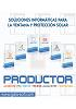 gama PRODUCTOR