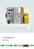 Catálogo 6 - Automatización 2018