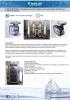 Caso de estudio - Medición de caudal para refino de aluminio