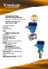 Caudalímetros electromagnéticos series Flomid / Flomat – Convertidor XL