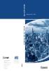 Catálogo 2018 - 2019 Systemair