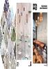 Paneles decorativos murales personalizables