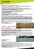 Revestimientos de madera y madera composite