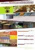 Acondicionamientos exteriores de madera