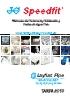 Catálogo John Guest Speedfit Fontanería y Agua Fría